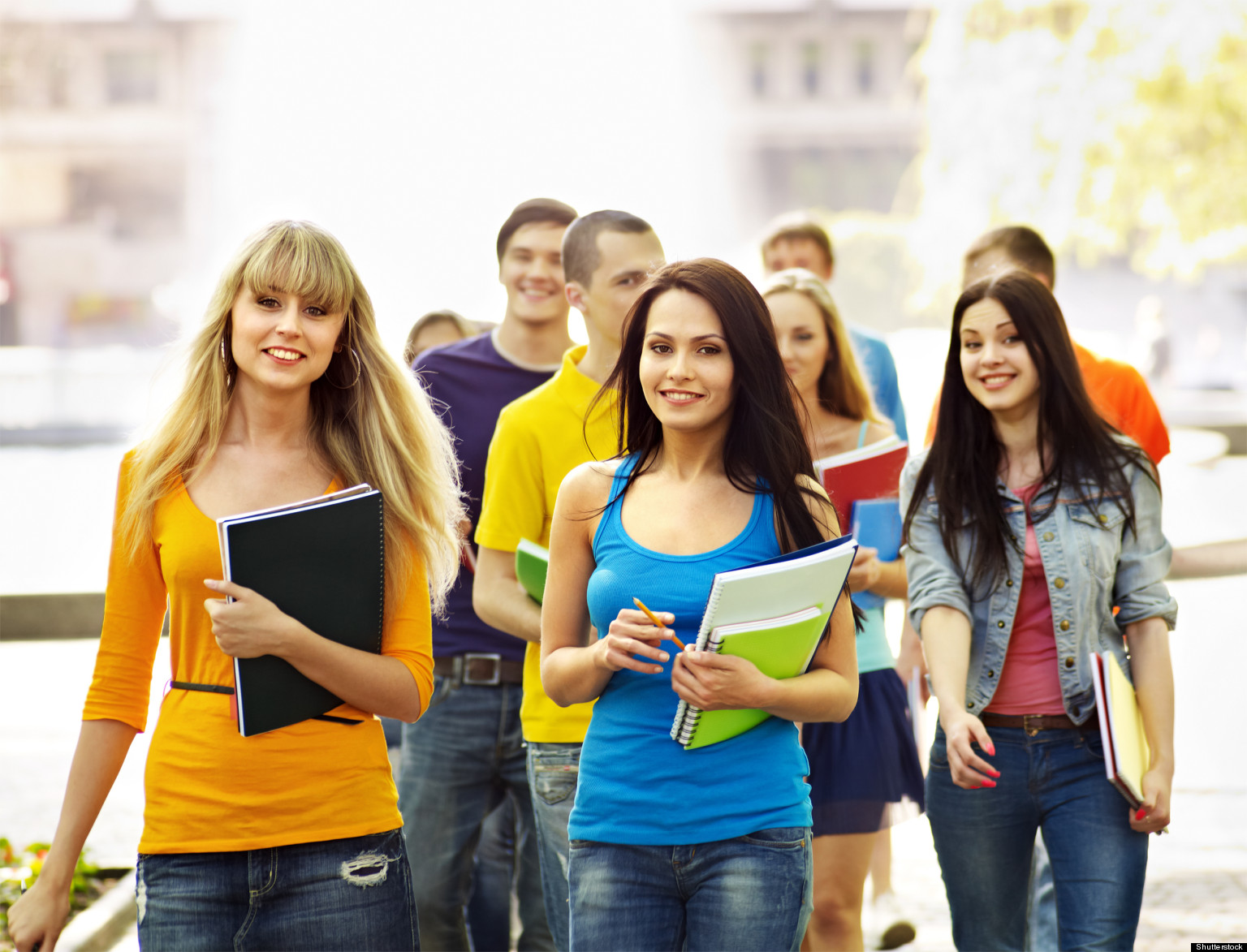 Grants For Women Returning To College