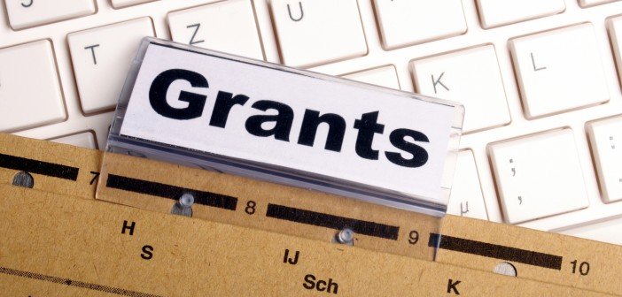 College and School Grants